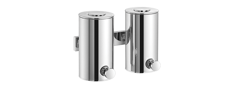 SANCO-DOUBLE-SOAP-DISPENSER-1.jpg