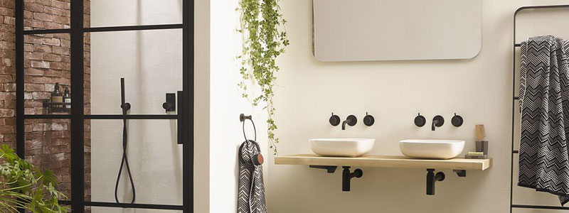 accessori-bagno-hotel-total-black-nero-satinato.jpg