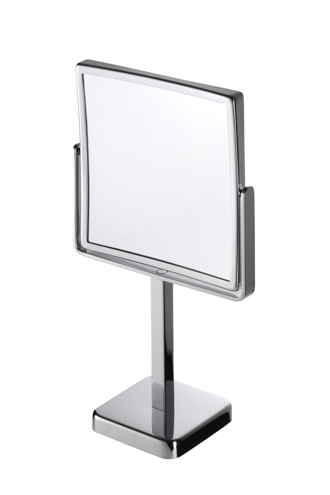 Specchi cosmetici ingranditori illuminati led forniture - Specchi ingranditori illuminati ...